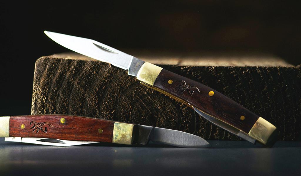 coltelli da tasca