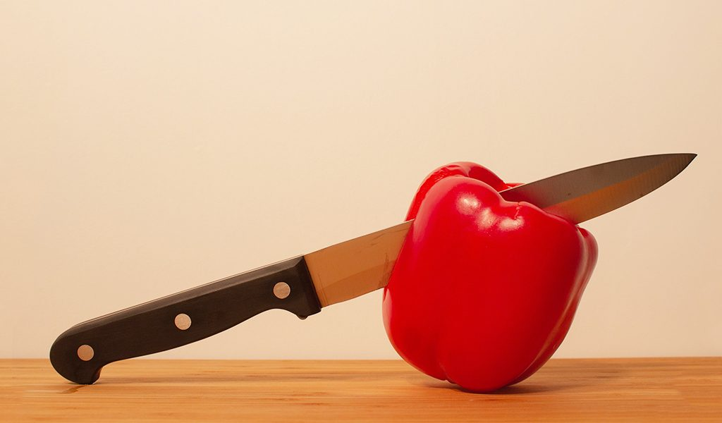 categoria coltelli